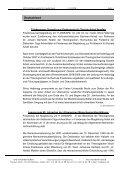 Aus dem Inhalt: - APD - Seite 3