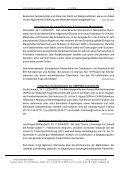 Aus dem Inhalt: - APD - Seite 4