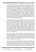 Aus dem Inhalt: - APD - Seite 5