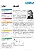 Download - Paul Hartmann AG - Seite 3