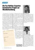 Download - Paul Hartmann AG - Seite 4