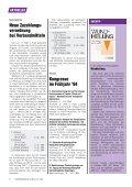 Download - Paul Hartmann AG - Seite 6