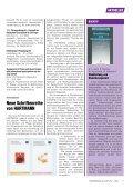 Download - Paul Hartmann AG - Seite 7