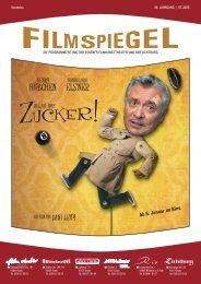Ab 6. Januar im Kino - Essener Filmkunsttheater GmbH
