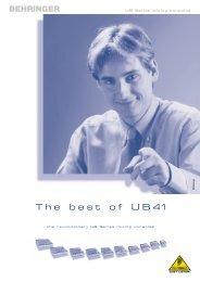 Catalogue (pdf)