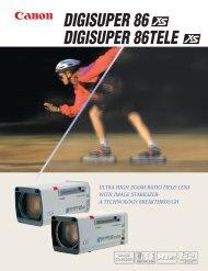 Canon XJ86 DIGI SUPER.pdf - Creative Video