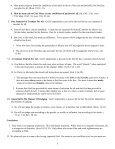 Divine Impartiality - Page 3