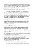Argumentaire en défense du Service Rendu par les Injections intra ... - Page 2