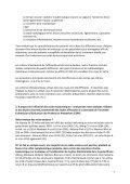 Argumentaire en défense du Service Rendu par les Injections intra ... - Page 3