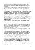 Argumentaire en défense du Service Rendu par les Injections intra ... - Page 5