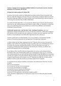 Argumentaire en défense du Service Rendu par les Injections intra ... - Page 7