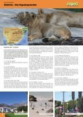 Jedek Reisen Gruppenreisen 2015 - Page 2