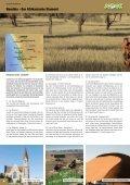 Jedek Reisen Gruppenreisen 2015 - Page 4