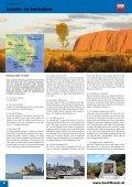 Jedek Reisen Gruppenreisen 2015 - Page 6