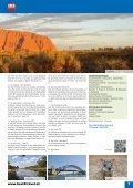 Jedek Reisen Gruppenreisen 2015 - Page 7