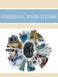 anwendungs- beispiele - M-Akustik - Seite 2