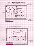 anwendungs- beispiele - M-Akustik - Seite 4