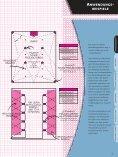 anwendungs- beispiele - M-Akustik - Seite 5