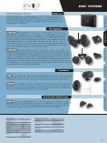 anwendungs- beispiele - M-Akustik - Seite 7