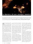 La bâtarde d'Istanbul - Université de Fribourg - Seite 4
