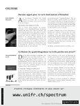 La bâtarde d'Istanbul - Université de Fribourg - Seite 6