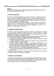 Serie generale - n. 284 - IndustrieAmbiente.it