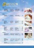 Z-Design Sticker Katalog 2015 - Seite 3
