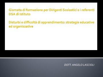Lascioli_bisogni educativi speciali