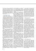 Caterpillar Marine - Marine Engines Caterpillar - Page 4