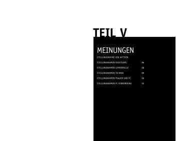 pdf Download Schweizermesser Kapitel 5