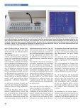 Komplex und Einfach - M-Akustik - Seite 5