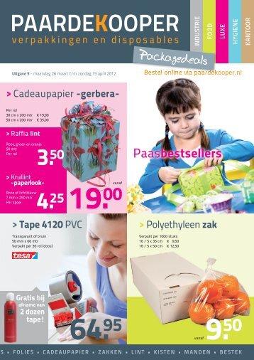 111494-02-12 PAARDEKOOPER DM5.indd
