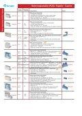 Catalog Finder RO part1 - BRIO ELECTRIC - Page 3