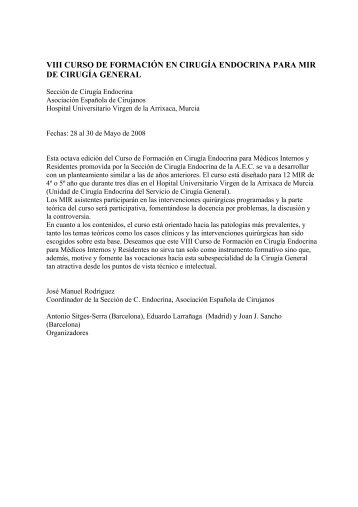 Archivo PDF (86 KB) (17 segundos a 56 Kb/s)
