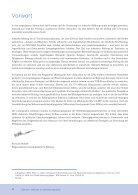 Inklusion: Leitlinien für die Bildungspolitik - Seite 6