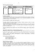 Etiketa přípravku - VP Agro - Page 3