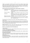 Etiketa přípravku - VP Agro - Page 4