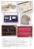 Silber und Besteck PDF - Lopodunum Schmuckauktion - Page 7