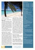 Castro's gamle Cuba - Mangaard Travel Group - Page 4