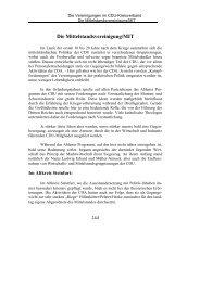 MIT - Mittelstands- und Wirtschaftsvereinigung - CDU Kreisverband ...