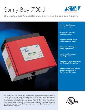 Download PDF - SunWize Technologies, Inc.