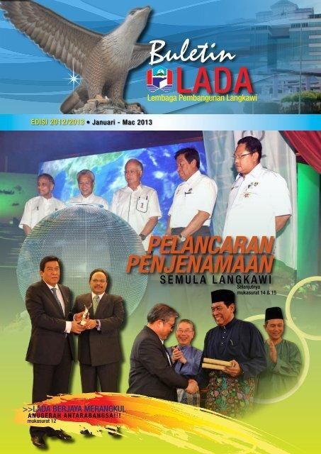 download - Lembaga Pembangunan Langkawi