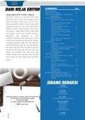 download - Lembaga Pembangunan Langkawi - Page 2
