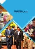 download - Lembaga Pembangunan Langkawi - Page 5