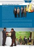 download - Lembaga Pembangunan Langkawi - Page 7