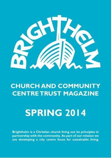 Brighthelm-Mag-Spring-2014-