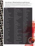 Drahtgebundene Mikrofone - M-Akustik - Seite 4