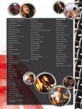 Drahtgebundene Mikrofone - M-Akustik - Seite 5