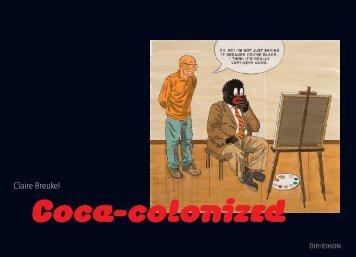 Coca-colonized