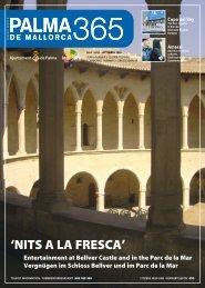 e - Ajuntament de Palma